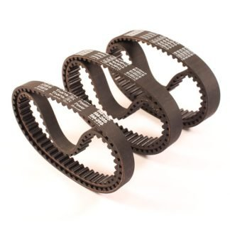 HTD5 265mm Drive Belts