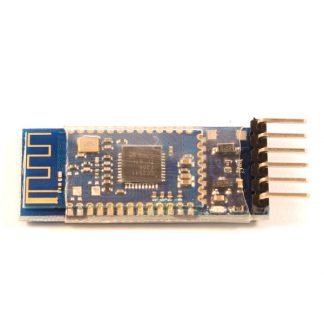 Bluetooth VESC Monitor