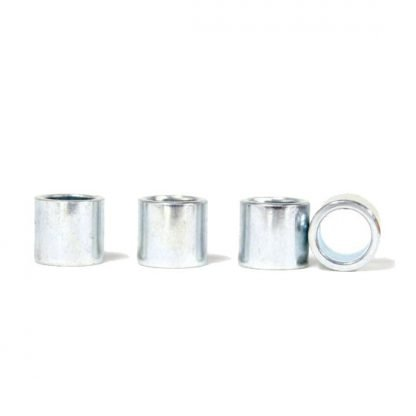 10mm Bearing Spacers
