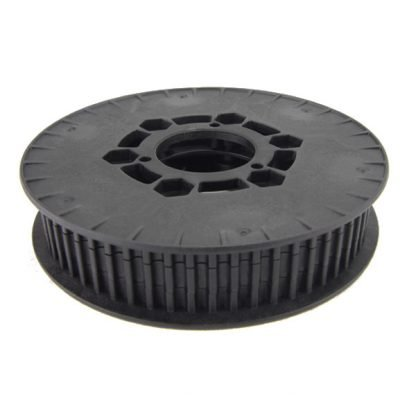 60T HTD5 Wheel Pulley