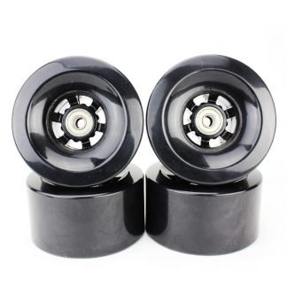 97mm Skateboard Wheels